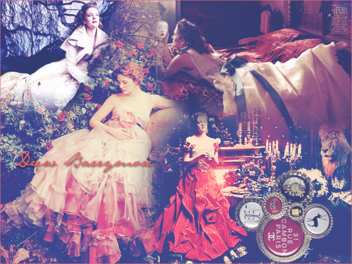 Drew Barrymore wallpaper possibly with a bouquet entitled DrewBarrymore!