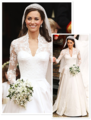 Duchess Catherine - british-royal-weddings fan art