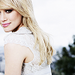 Duff - hilary-duff icon