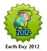 Fanpop Caps photo titled Earth Day 2012