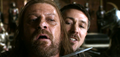 Eddard and Petyr