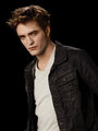 Edward Cullen&lt;3:The sexiest vampire alive! - edward-cullen-vs-jacob-black photo