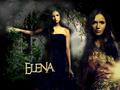 ElenaGilbert! - elena-gilbert wallpaper