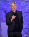 Ellen DeGeneres: GLAAD Media Awards with Portia de Rossi!