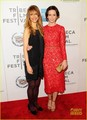 Emily Blunt: 'Your Sister's Sister' Premiere at Tribeca! - emily-blunt photo