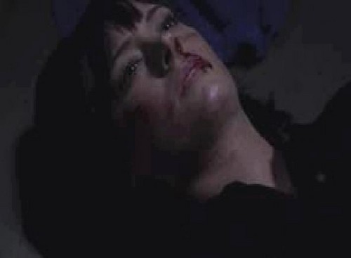 Emily Prentiss - criminal-minds Photo