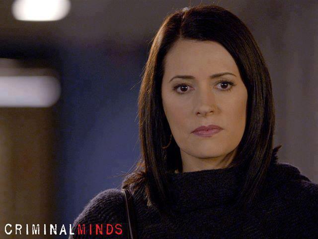 Emily-Prentiss-criminal-minds-30526215-640-480 - Emily-Prentiss-criminal-minds-30526215-640-480