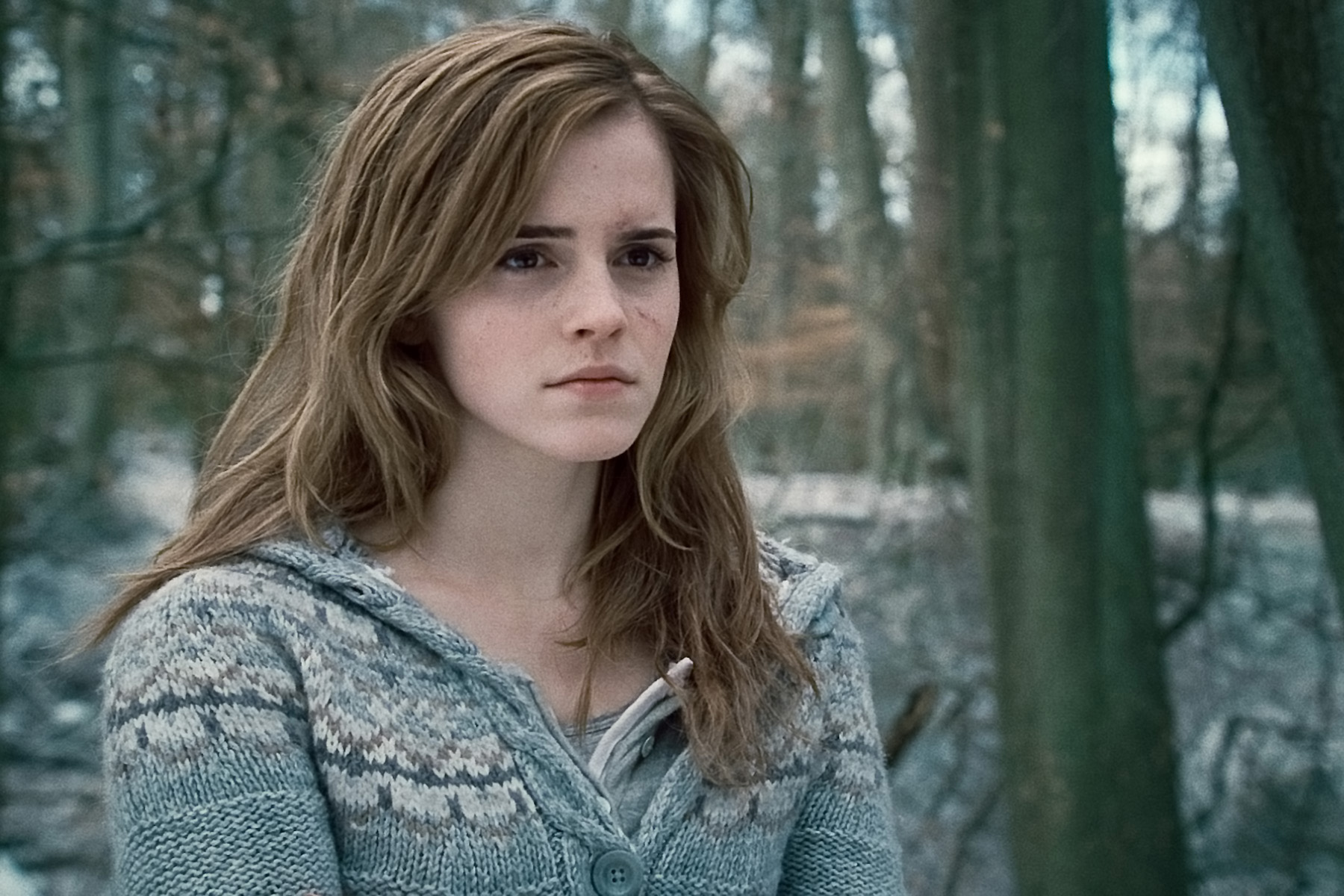 sayou images emma watson hd wallpaper and background photos (30568290)