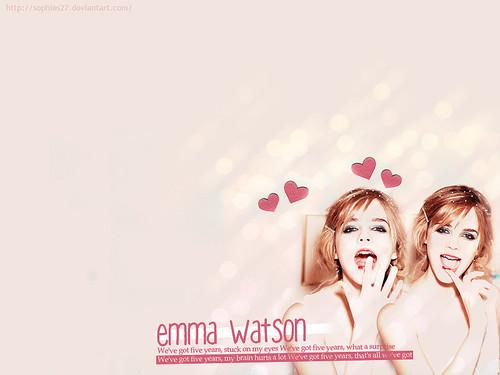 EmmaWatson!