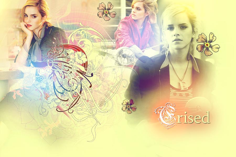 Emma Watson EmmaWatson...