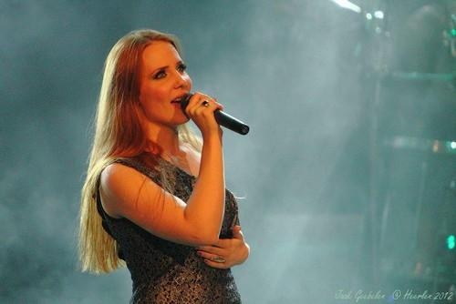 Epica (Live) 사진 - 2012 Tour