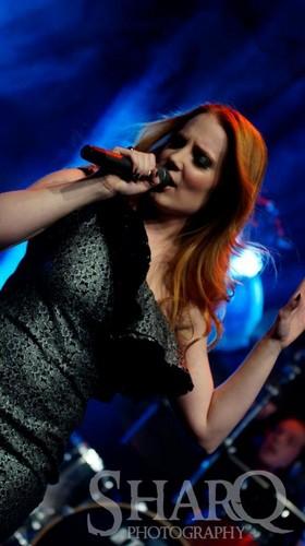 Epica (Live) picha - 2012 Tour