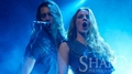 Epica (Live) Photos - 2012 Tour