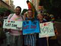 Equality!  - lgbt photo