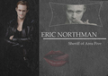 EricNorthman! - eric-northman photo
