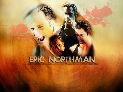 EricNorthman!