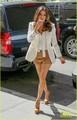 Eva Longoria: Runaway Bride