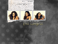 eva-longoria - EvaLongoria! wallpaper