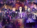 evanescence - Evanescence! wallpaper