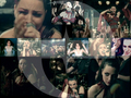 Evanescence! - evanescence wallpaper