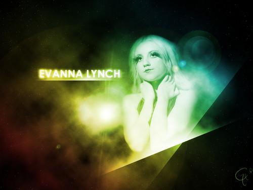EvannaLynch!