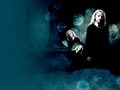 EvannaLynch! - evanna-lynch wallpaper