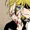 Tsubasa: Reservoir Chronicles picha with anime entitled Fai D. Flourite
