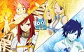 Fairy Tail is Kakui~!!!  - fairytail wallpaper