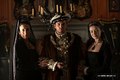Family Reunion - lady-mary-tudor photo
