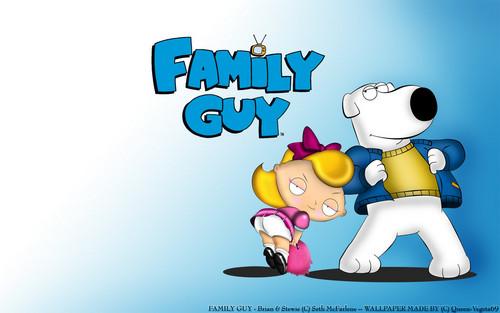 FamilyGuy!