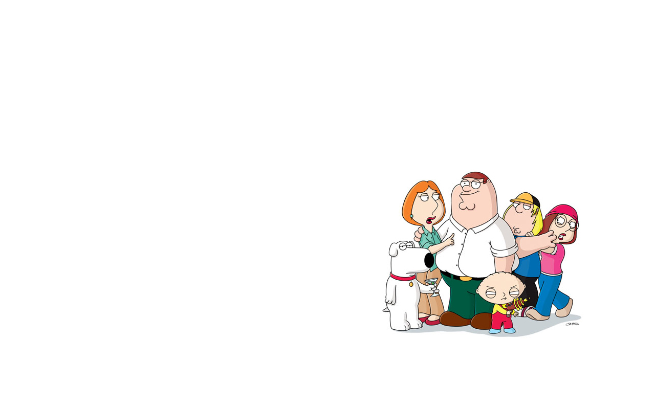 family guy images familyguy hd wallpaper and background