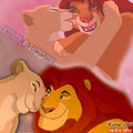 Fathers and mothers LOVE - lion-king-fathers-and-mothers photo