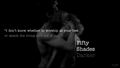 Fifty Shades Darker - Worship - fifty-shades-trilogy wallpaper