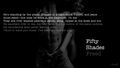Fifty Shades Freed - Jeans - fifty-shades-trilogy wallpaper