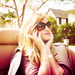 Flawless.! - rosie-huntington-whiteley icon