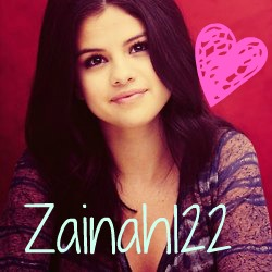 For ya :D - zainah122 Photo