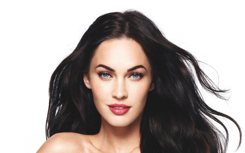 Megan Fox images Fox HD wallpaper and background photos
