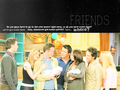 friends - Friends! wallpaper