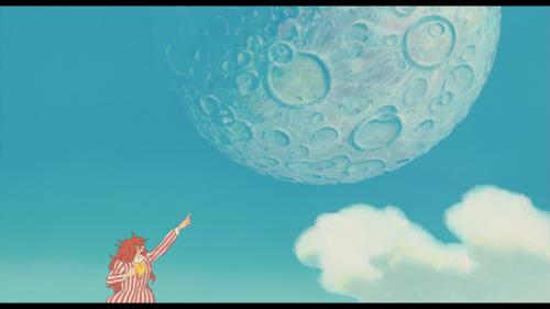 Fujimoto screencap