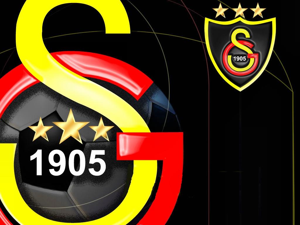 MP Antalyaspor-Galatasaray 0-4