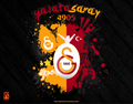 Galatasaray - Ligtv - galatasaray photo