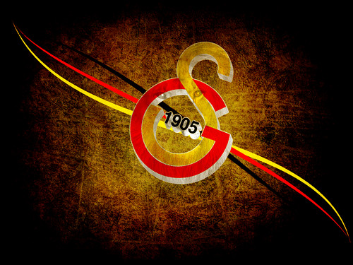 Galatasaray  - galatasaray Wallpaper
