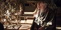 Varys & Grand Maester Pycelle - game-of-thrones photo