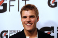 "Gatorade's ""G Series Fit"" Launch Party - chris-zylka photo"