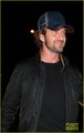 Gerard Butler: Nightclub Guy - gerard-butler photo
