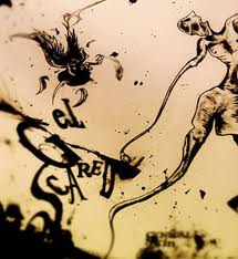 Get-scared-wallpaper-get-