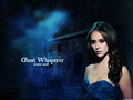 GhostWhisperer! - ghost-whisperer wallpaper