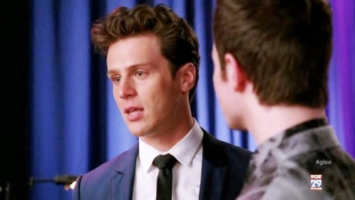 ग्ली - 316 - Saturday Night Glee-ver