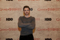 GoT Promotion in Miami - Interview - game-of-thrones photo