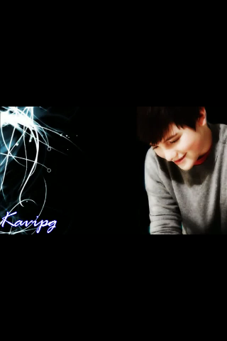 Greyson Chance images Greyson Chance wallpaper and background photos